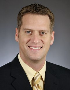 Mn. House Minority Leader Kurt Daudt