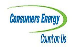 Consumers Energy says they don't call up customers demanding payment.