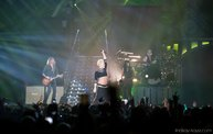 P!nk at the Fargodome (2014-01-11) 14