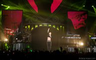 P!nk at the Fargodome (2014-01-11) 8