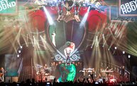 P!nk at the Fargodome (2014-01-11) 28
