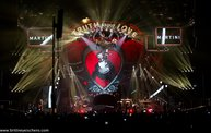 P!nk at the Fargodome (2014-01-11) 29