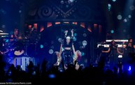 P!nk at the Fargodome (2014-01-11) 26