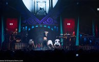 P!nk at the Fargodome (2014-01-11) 20