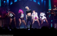 P!nk at the Fargodome (2014-01-11) 18