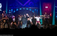 P!nk at the Fargodome (2014-01-11) 15