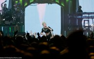 P!nk at the Fargodome (2014-01-11) 6