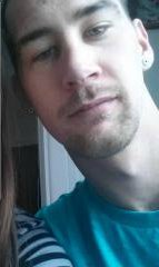Battle Creek Police are searching for Lucas Lee Stafford.