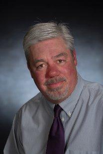 David VanGinhoven