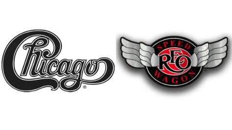 Image courtesy of Courtesy of Chicago, REO Speedwagon (via ABC News Radio)