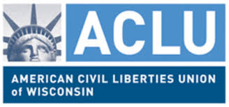 American Civil Liberties Union of Wisconsin