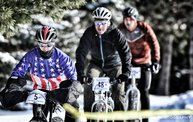 Badger State Winter Games..Day One 2014!!: Cover Image
