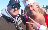 2014 Polar Plunge is Coming But Relive the Frozen 2013 Version First 27