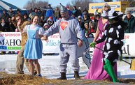 2014 Polar Plunge is Coming But Relive the Frozen 2013 Version First 25
