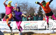 2014 Polar Plunge is Coming But Relive the Frozen 2013 Version First 24
