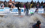2014 Polar Plunge is Coming But Relive the Frozen 2013 Version First 22