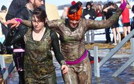 2014 Polar Plunge is Coming But Relive the Frozen 2013 Version First 10