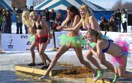 2014 Polar Plunge is Coming But Relive the Frozen 2013 Version First 6