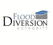 Flood Diversion Authority