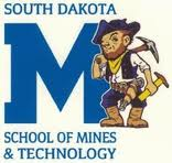 SD School of Mines Hardrockers