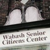 Wabash Senior Activity Center