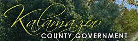 Kalamazoo County Government
