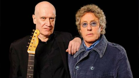 Image courtesy of Courtesy of Wilko Johnson (via ABC News Radio)