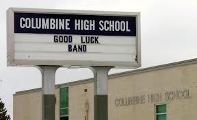 Columbine High Scool