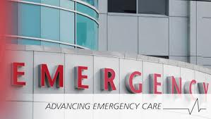 Emergency physicians