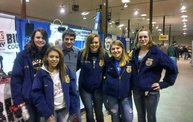 2014 Sioux Empire Farm Show 7