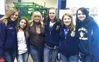 2014 Sioux Empire Farm Show 8