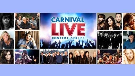 Image courtesy of Carnival.com (via ABC News Radio)