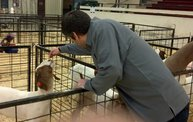 2014 Sioux Empire Farm Show 6