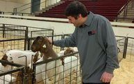 2014 Sioux Empire Farm Show 5