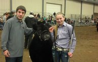 2014 Sioux Empire Farm Show 4