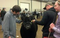 2014 Sioux Empire Farm Show 3