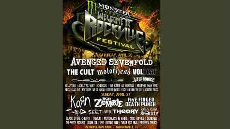 Image courtesy of WelcomeToRockvilleFestival.com (via ABC News Radio)