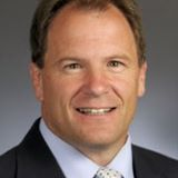 Representative Paul Marquart