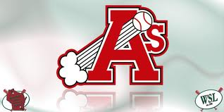 Schedule set for Sheboygan A's