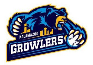The Kalamazoo Growlers