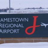 Jamestown Regional Airport
