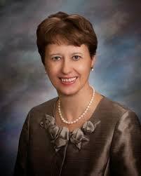 Susan Wismer