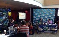 Cares for Kids Radiothon 2014 10