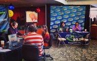 Cares for Kids Radiothon 2014 9