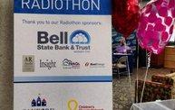 Cares for Kids Radiothon 2014 8