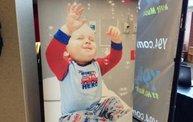 Cares for Kids Radiothon 2014 6