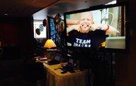 Cares for Kids Radiothon 2014 3