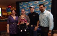 Cares for Kids Radiothon 2014 29