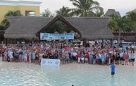 Y100's Great Escape 2014 - Thursday 3