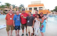 Y100's Great Escape 2014 - Thursday 27